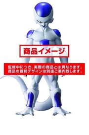 Freezajuly30th2015dxf