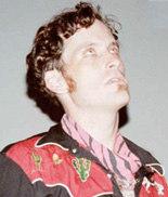 JohnFreeman1