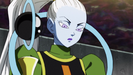 Vados commenting
