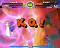 AngryExplosion(SDBZ)