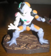 Colvol2Freezacy