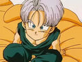 Dbz234 - (by dbzf.ten.lt) 20120322-21552082