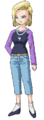 Android182013