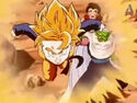 DBZ - 222 - (by dbzf.ten.lt) 20120228-17395062