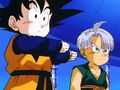 Dbz233 - (by dbzf.ten.lt) 20120314-16302927