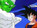 Dbz233 - (by dbzf.ten.lt) 20120314-16335226