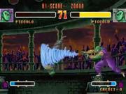 DestructiveWind(DBZ2SB)
