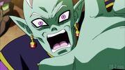 Dragon-Ball-Super-Episode-98-0293342017-07-09-09-49-45