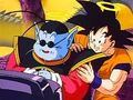 DragonBallZMovie91