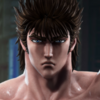 Kenshiro Jump Force
