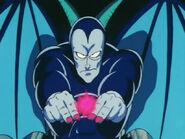Resplandor del Diablo