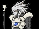 Shiirasu
