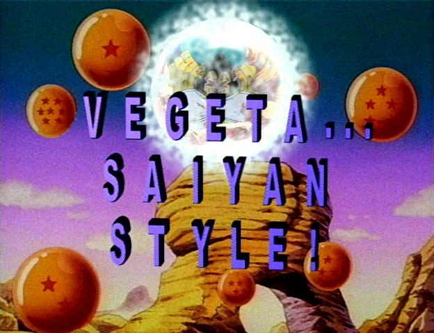 File:VSaiyanStyle.png