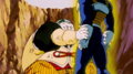 19VegetaAbsorb.png
