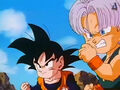 Dbz248(for dbzf.ten.lt) 20120503-18142329