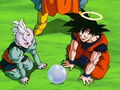 Dbz248(for dbzf.ten.lt) 20120503-18233909