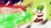 Dragon-Ball-Super-Épisode-101-233