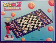 Dragon Ball Z Σκάκι (DeAgostini Hellas) (5)