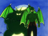 Episodio 102 (Dragon Ball)