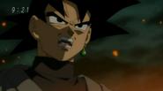 Episodio 48 (Dragon Ball Super) imagen 20