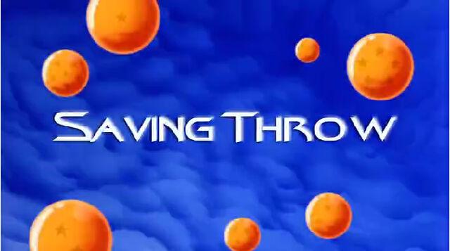 File:Saving Throw.jpg