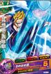 Super Saiyan 2 Gohan Heroes 20
