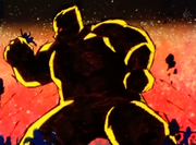 Super Saiyan Originale-0