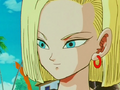Android18WMATS