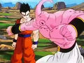 Dbz248(for dbzf.ten.lt) 20120503-18290950