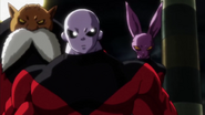 Dragon Ball Super Opening 2 Screenshot -5
