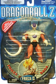 FREEZAIImetallic