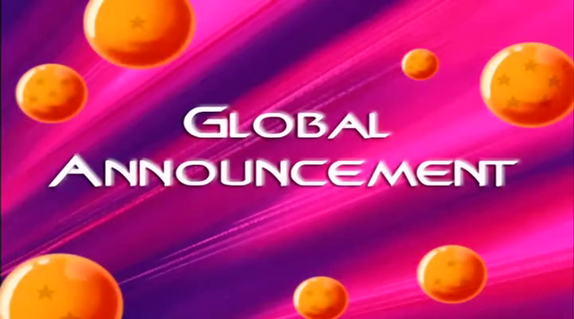 File:GlobalAnnouncement.png