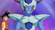 Goku-Vs-Frost