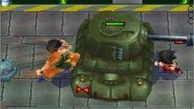 Origins 2 - carro armato