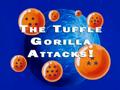Thumbnail for version as of 01:40, September 6, 2010