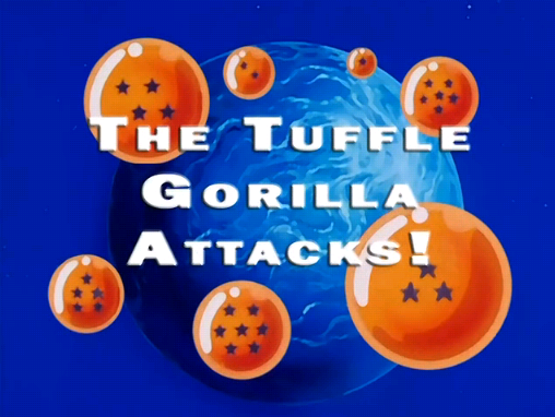 File:TheTuffleGorillaAttacks.PNG