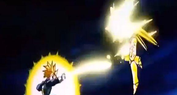 File:Ultra Trunks Power Burst.JPG