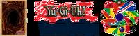 Wiki-wordmark yu-gi-oh