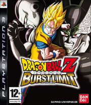 Boxart eur dragon-ball-z-burst-limit