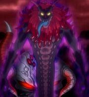 Dark Shenron