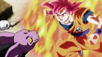 Dragon-Ball-Super-Épisode-104-143