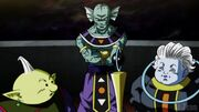 Dragon-Ball-Super-Episode-96-21