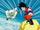 Dragon Ball Z épisode 003