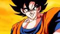 Goku épisode 195