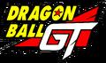 Logo DBGT