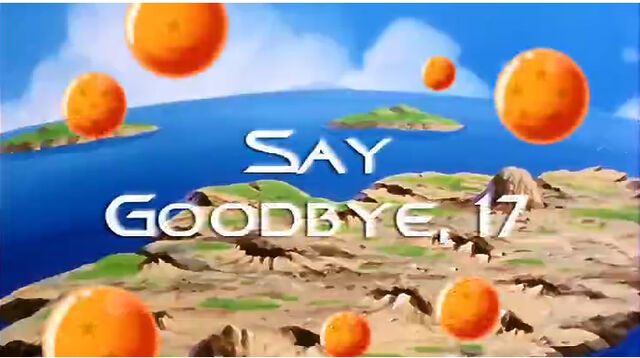 File:Say Goodbye, 17.jpg