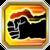 Combo Attack - Dokkan