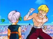 DBZ - 195 The World Tournament 0139