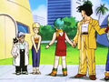DBZ - 225 -(by dbzf.ten.lt) 20120304-15210604