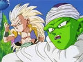 Dbz245(for dbzf.ten.lt) 20120418-17351106